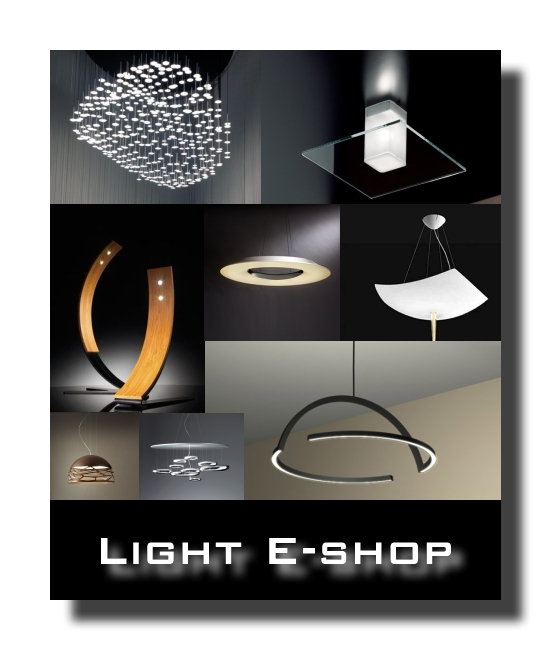 LIGHT E-SHOP